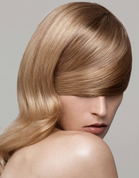 HOW TO DYE & CARE FOR BLONDE HAIR | The MO-AM Network