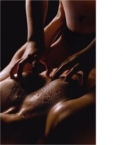 Sexy photos of men and women