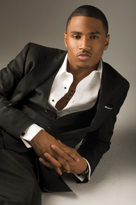 trey songz 2011 pictures. TREY SONGZ 2011 EYE CANDY